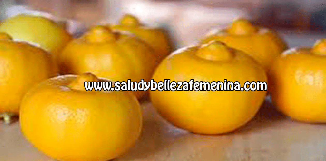 medicina natural para eliminar grasa abdominal