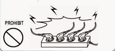 hướng dẫn sử dụng máy in mã vạch bixolon slp-t403