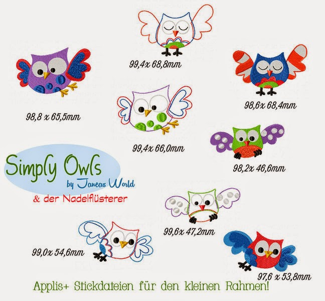http://de.dawanda.com/product/69654899-StickserieJaneas-World-Simply-Owls10x10#product_gallery