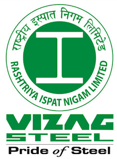 VIZAG STEEL PLANT RECRUITMENT 2016 FOR JR.TRAINEES