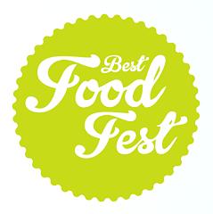 """Best Food Fest"""