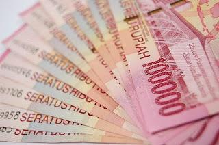 Kata Bijak Mutiara Tentang Uang