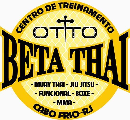 Beta Thai