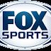 FOX Sports deve estrear novo programa de automobilismo em 2017