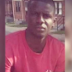 Freddie Gray Arrest Video … Mistake or Murder?