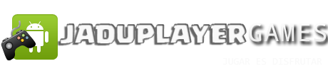 Jaduplayer