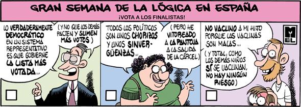 UN DESCANSO EN EL CAMINO - Página 34 04J-junio-2015-COLORmini