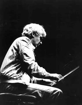 Jazz Of Thufeil - Paul Bley.jpg