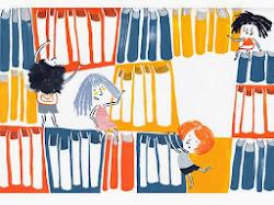 Guies de Lectura -LIJ-