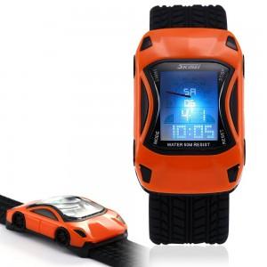 utama jam tangan fiber gelang jam tangan terbuat dari rubber 100 % jam ...