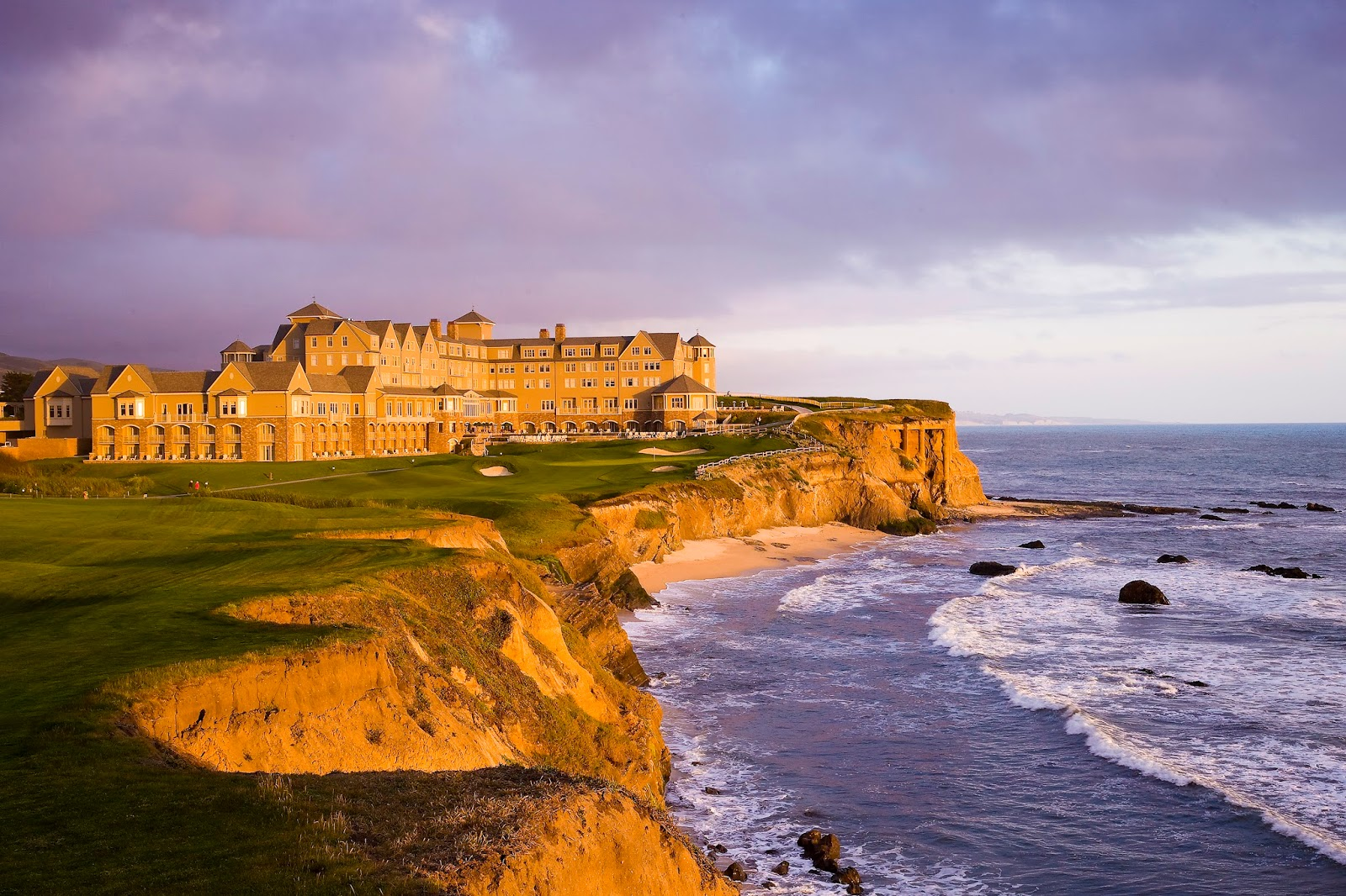 big map of northern italy with cities html with Getaways Ritz Carlton At Half Moon Bay on Where is malta located together with Norway Road Maps furthermore Italy Map Cities also 153726 furthermore 41223 Map Texas.