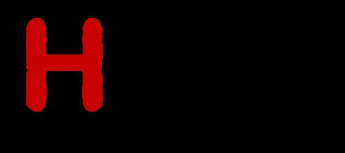 Hadid Online Store   Perlengkapan Olahraga Sunnah