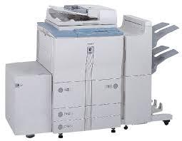 Daftar Harga Mesin Fotocopy Canon 2015