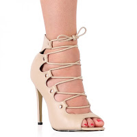 http://www.publicdesire.co.uk/sandals/jovie-heels-in-nude.html