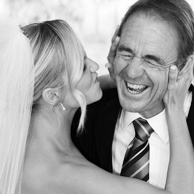 Father of the Bride O pai da noiva...!