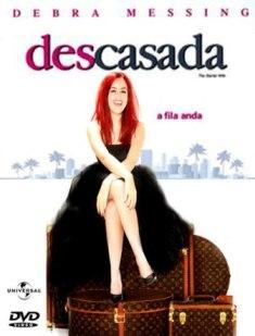 FILMESONLINEGRATIS.NET Descasada