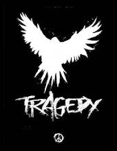 Discografía Tragedy