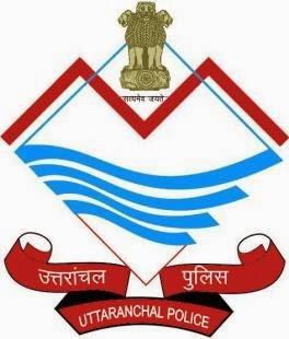 Uttarakhand Police Recruitment Sub Inspector 2014