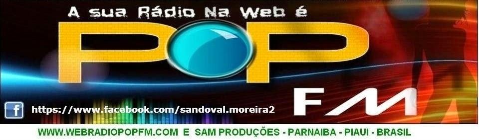 http://www.webradiopopfm.com