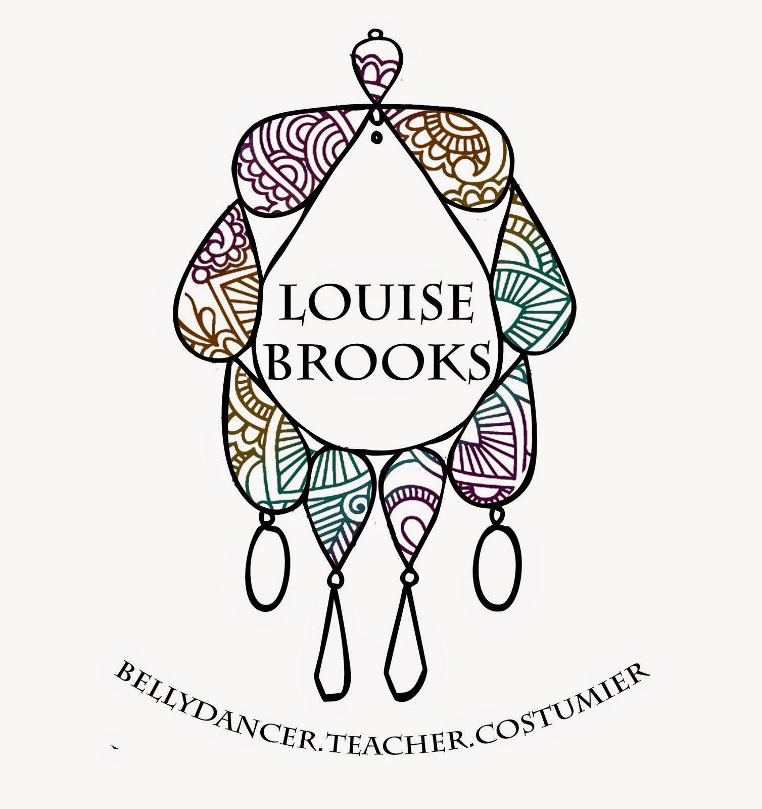 www.louisebellydancer.co.uk