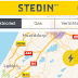 Verbeterde storingsinformatie Stedin via apps en mobiele website