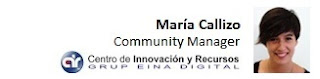 Mejora Tu SEO en 5 Prácticos Consejos de Maria Callizo Monge en blogmecanicos