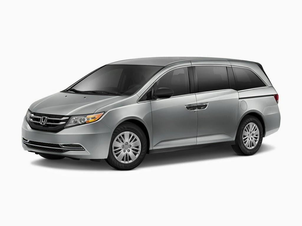 honda odyssey lx minivan hd wallpapers car prices photos. Black Bedroom Furniture Sets. Home Design Ideas