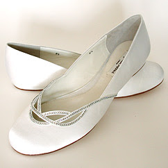 blue wedding shoes,wedding flat shoes,low heel wedding shoes,cheap wedding shoes,wedding flats shoes
