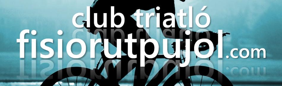 Club triatló fisiorutpujol.com