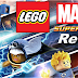 Review - Lego Marvel Super Heroes