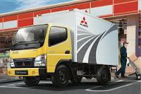 spesifikasi colt diesel fe 71 new