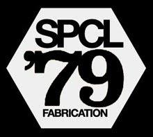 special 79