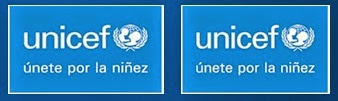 unicef colombia
