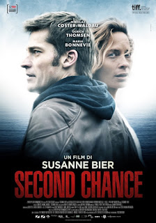 a second chance-en chance til