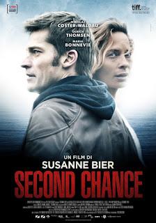 a second chance-en chance til