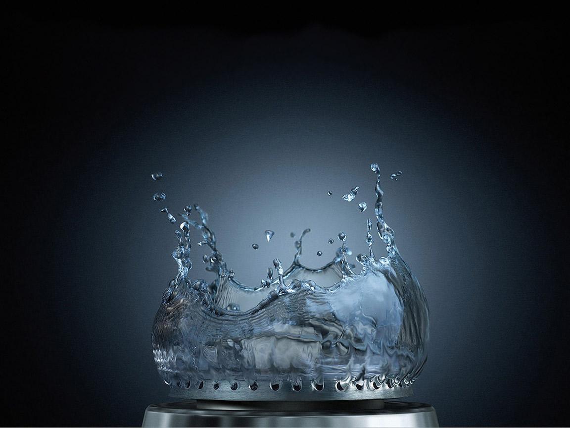 http://2.bp.blogspot.com/-9wyyLPQFXjE/TiG0hY8d76I/AAAAAAAAAEM/HD7d4uwBP74/s1600/Gas-Ring-Water-Flame-Fantasy-Wallpaper.jpg