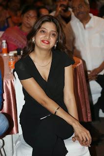Poonam Kaur (7