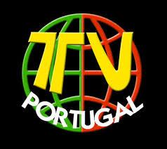 IPTV Portugal m3u