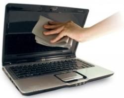 Tips Dan Trik Merawat Laptop Atau Notebook Tips Dan Trik Merawat Laptop Atau Notebook