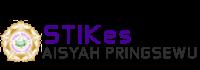 Stikes Aisyah Pringsewu