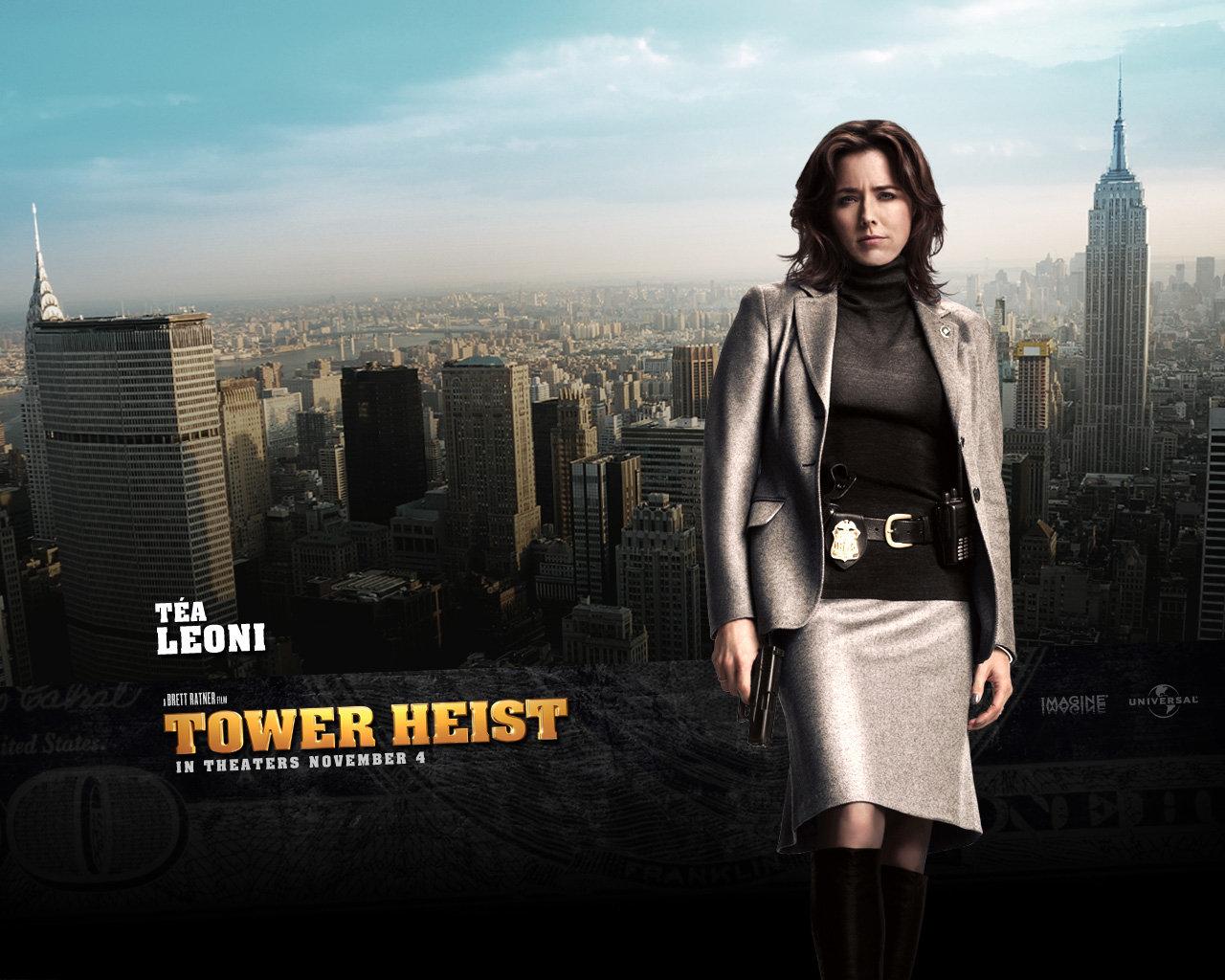 http://2.bp.blogspot.com/-9x4POmbD-eA/TwvWdfPqZ1I/AAAAAAAAEUc/ThrYRsCxKi0/s1600/Tower-Heist-Wallpaper-05.jpg