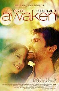 Watch Awaken (2012) movie free online