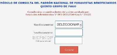 https://www.fonavi-st.gob.pe/sifonavic2/index.jsp