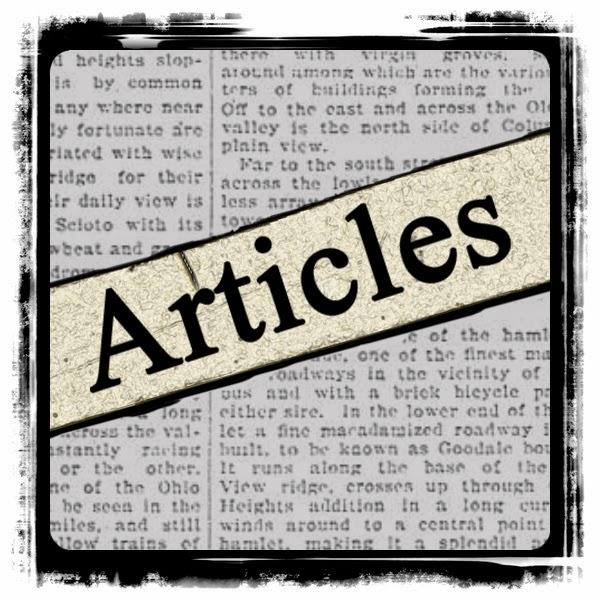 lima cara meningkatkan dan mendatangkan traffic gratis ke blog
