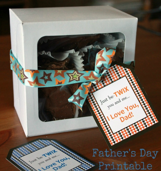 http://www.summerscraps.com/2014/06/fathers-day-printable.html