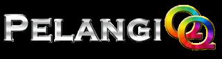 BandarQ | BandarQ Online | Agen BandarQ | Domino 99 | Agen Domino | AduQ Online Terbaik