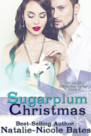 SUGARPLUM CHRISTMAS