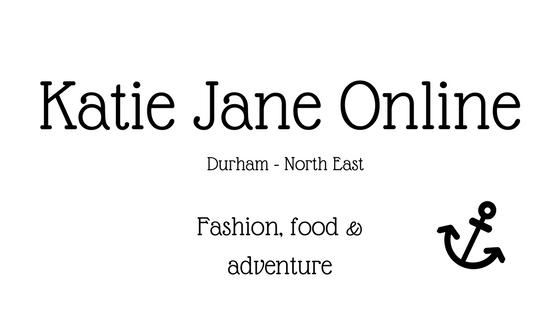 Katie Jane Online