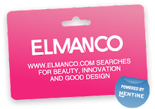 66sputnik is listed on ELMANCO...