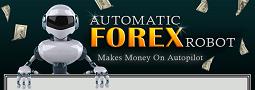 Jasa Pembuatan Robot EA Forex Costum Murah Mulai 200rb Sampai 900rb